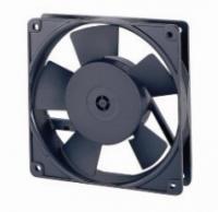 AC Cooling Fan (AC 12P)