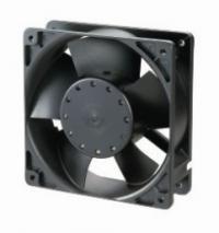 AC Cooling Fan(AC 4E-02)