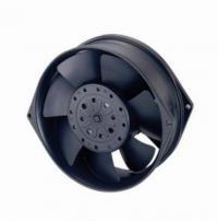 AC Cooling Fan(AC 5E)