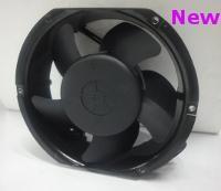 AC 6C-230 NEW