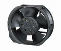 AC Cooling Fan (AC 6C Ellipse Frame)