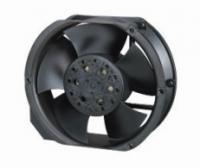 AC Cooling Fan (AC 6C Ellipse Frame)