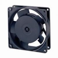 AC Cooling Fan (AC 9P)