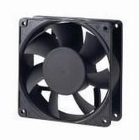 DC Cooling Fan (DC 12038-03)