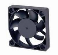 DC Cooling Fan (DC 5010)