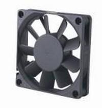 DC Cooling Fan (DC 5015)