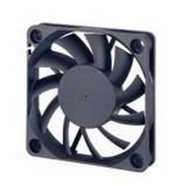 DC Cooling Fan (DC 6010)