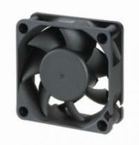 DC Cooling Fan (DC 6020)