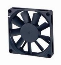DC Cooling Fan (DC 8015)