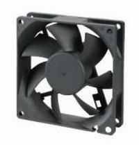 DC Cooling Fan (DC 8020)