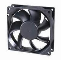 DC Cooling Fan (DC 9225-02)