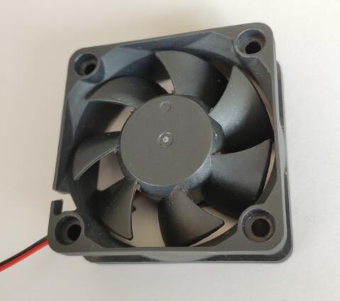 DC Cooling Fan (DC 5020)
