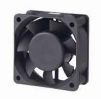 DC Cooling Fan (DC 6025-03 Super)