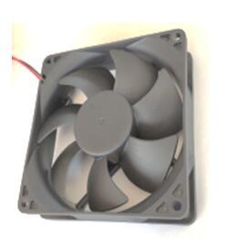 DC Cooling Fan (EC 9225-03)
