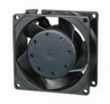 AC Cooling Fan(AC 3C)