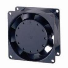 AC Cooling Fan (AC 3E)