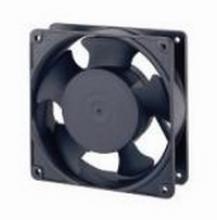 AC Cooling Fan (AC 4C)