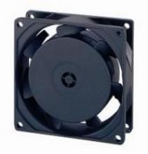 AC Cooling Fan (AC 8P)