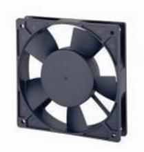 DC Cooling Fan (DC 12025-02)