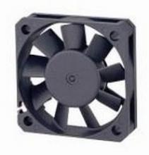 DC Cooling Fan (DC 4010)