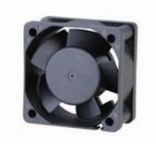 DC Cooling Fan (DC 4020)