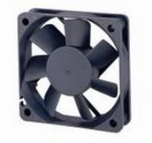 DC Cooling Fan (DC 6015-02)