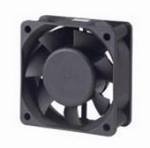 DC Cooling Fan (DC 6025-03)