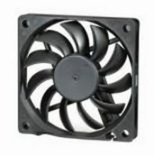 DC Cooling Fan (DC 7010)