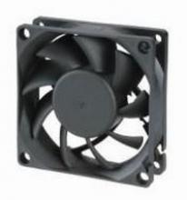 DC Cooling Fan (DC 7020)