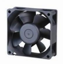 DC Cooling Fan (DC 7025)