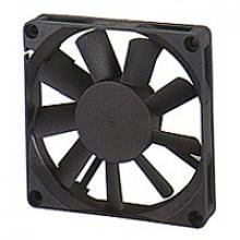 DC Cooling Fan (DC 8015 SUPER)