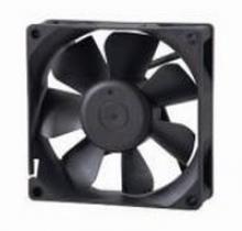 DC Cooling Fan (DC 8025-03)