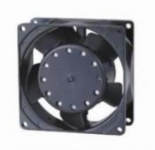 AC Cooling Fan (AC 3.5E)