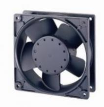 AC Cooling Fan (AC 4E)