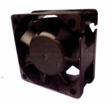 DC Cooling Fan (DC 4020-04)
