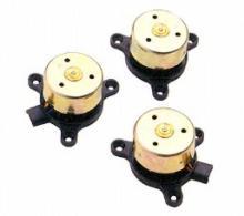 DC Brushless Motor (MS Series)